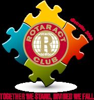 Logo_Distretto_Rotaract_2060